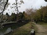 2021_03_30_大岩橋
