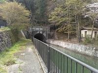 2021_03_30_第2トンネル