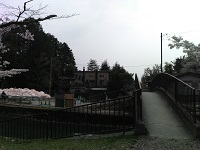 2021_03_30_第10号橋(山ノ谷橋)_2