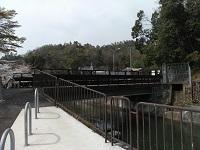2021_03_30_日ノ岡取水池橋