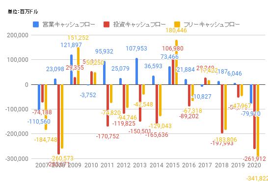 cf_2020_JPM.png