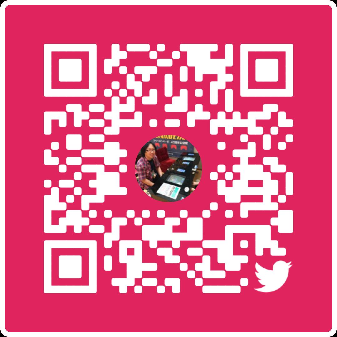 20210118164313bce.png
