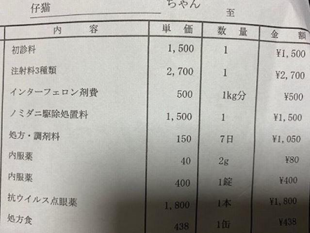 20210507_kaikei.jpg