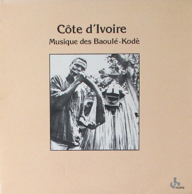 Cote DIvoire_Musique DesBaouleKode