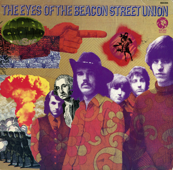 Beacon Street Union_Eyes of the Beacon Street Union