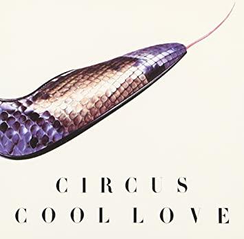 Circus_Cool Love