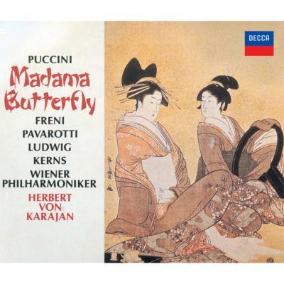 Puccini_chouchouFujin_Karajan WienPhil