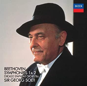 Beethove Sym1 2_Solti ChicagoSymphony
