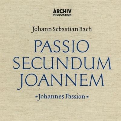 Bach_JoahaneJyunankyoku_Richter_Myunhen.jpg