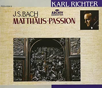 Bach_MataiJyunankyoku_Richter_Munhen.jpg