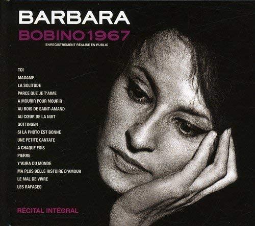 Barbara_Bobino1967.jpg
