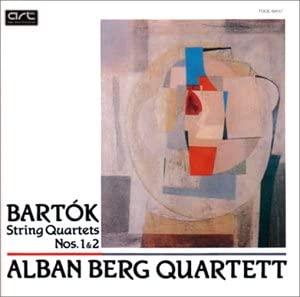 Bartok_StringQ_1-2_AlbanBergQ.jpg