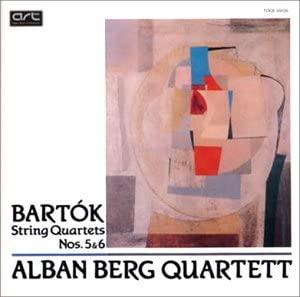 Bartok_StringQ_5-6_AlbanBergQ.jpg