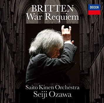 Britten_WarRequiem_Ozawa_SaitouKinenOrch.jpg