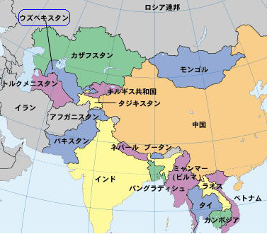 ChuuouAsia_map.jpeg