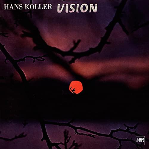 HansKoller_Vision.jpg