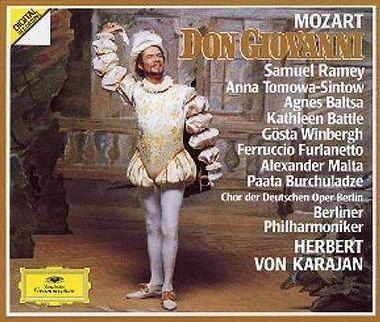 Mozart_DonJovanni_Karajan_BerlinPhil.jpg