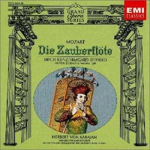 Mozart_Mateki_Karajan_Viena.jpg