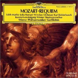 Mozart_Requiem_Bohm_WienPhil.jpg