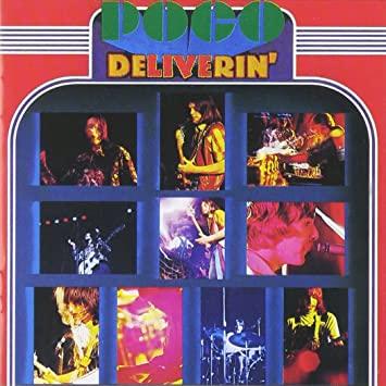 Poco_Deliverin.jpg