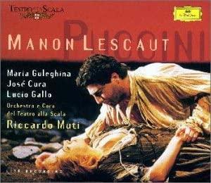 Puccini_ManonRescoe_Muti_MilanoScala.jpg