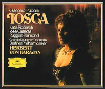 Puccini_Tosca_Karajan_BerlinPhil.jpg
