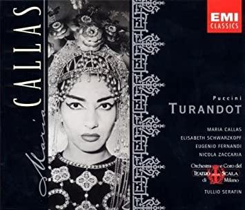 Puccini_Turandot_MariaCalas.jpg