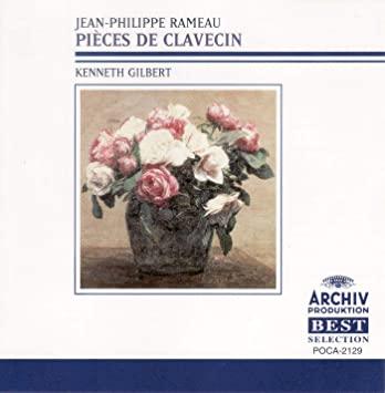 Rameau_Clavecin-kyokushuu_KGilbert.jpg