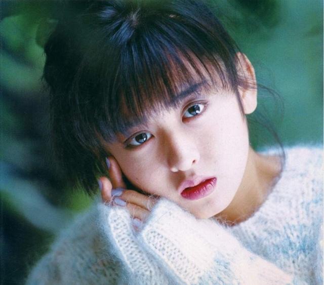 SaitouYuki.jpg