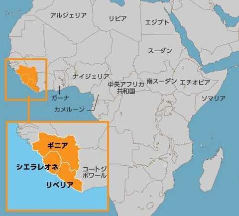 SierraLeone-map.jpg