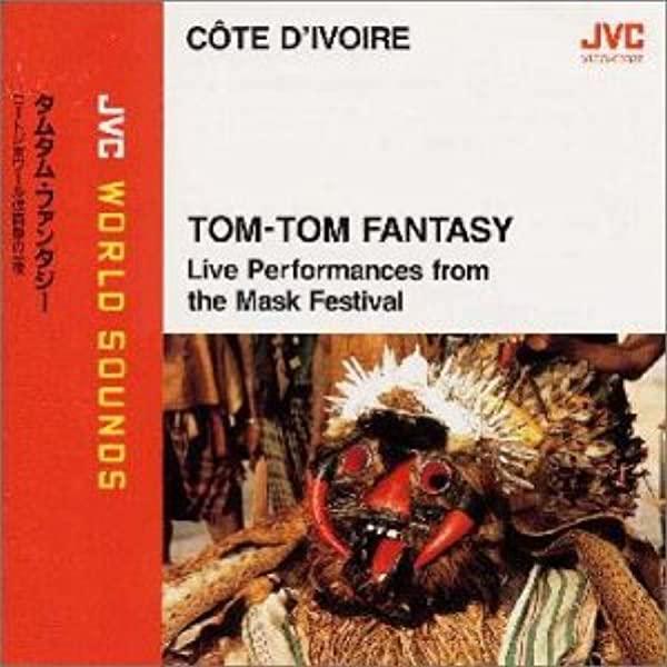 TomTomFantasy_CoteDivoire.jpg