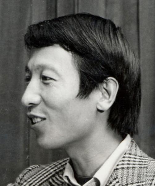TsutsumiKyouhei.jpg