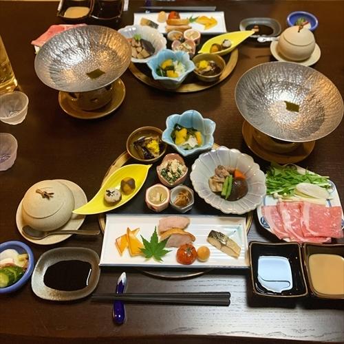 ゆうブログケロブログ湯河原横浜2020 (10)