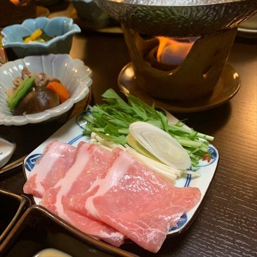 ゆうブログケロブログ湯河原横浜2020 (13)