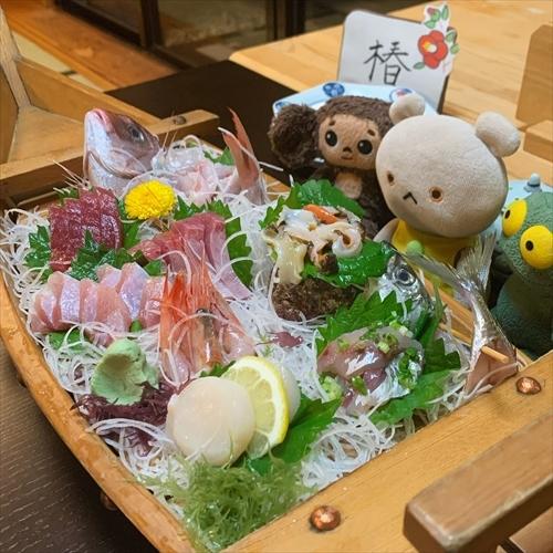 ゆうブログケロブログ湯河原横浜2020 (15)