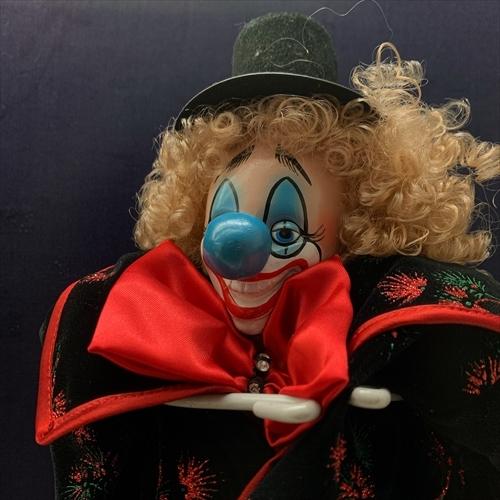 ゆうブログケロブログ湯河原横浜2020 (42)