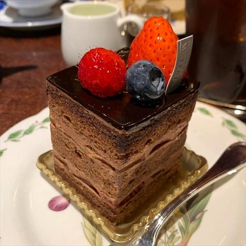 ゆうブログケロブログ湯河原横浜2020 (74)