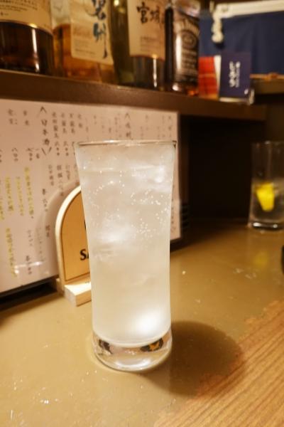 虎っき(10)004