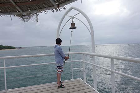 フサキビーチ2