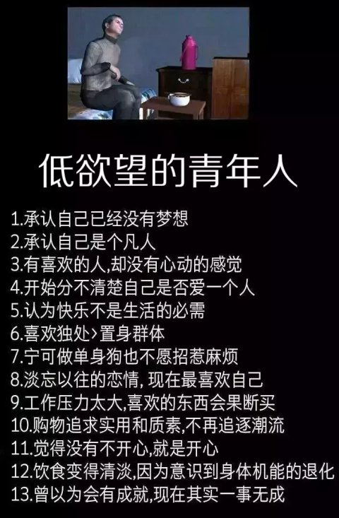 201208-023.png