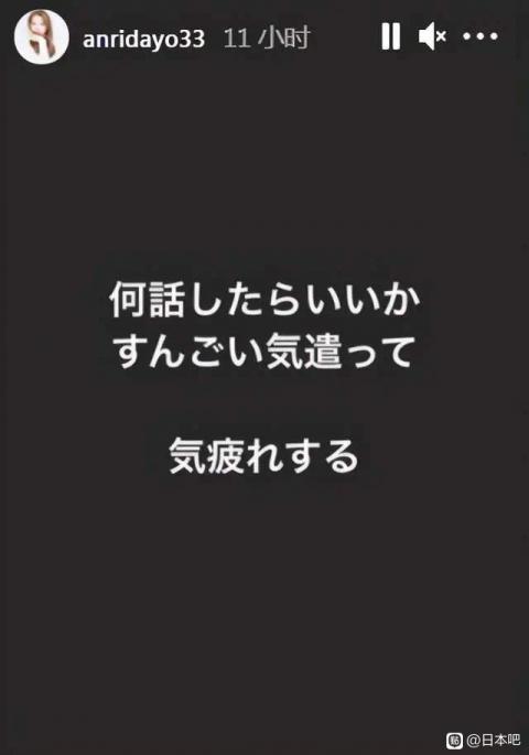 210126-003.jpg