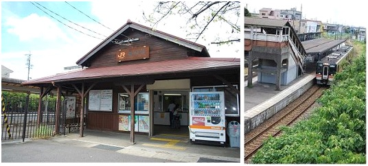 亀崎駅再掲
