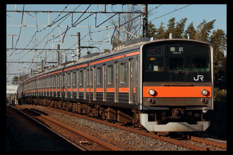 2J3A9232.jpg