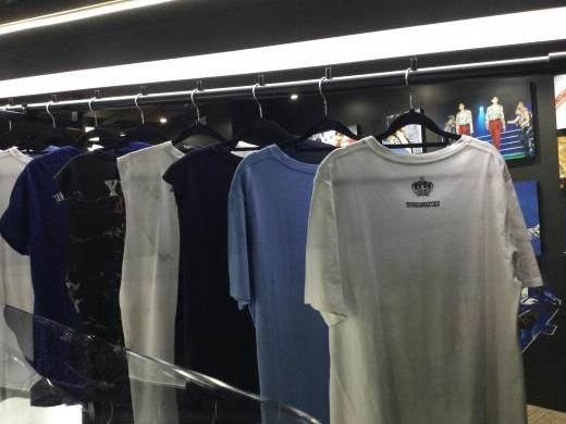 201207 XVsionLIVETシャツユノ