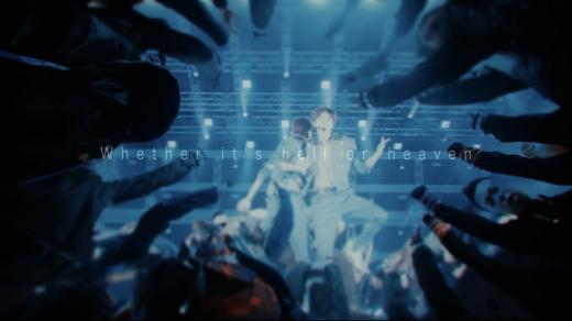 201204 SmallTalklyricMVトン