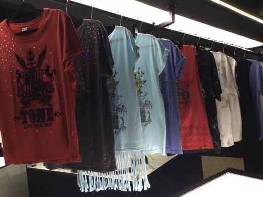 201207 XVsionLIVETシャツチャミ