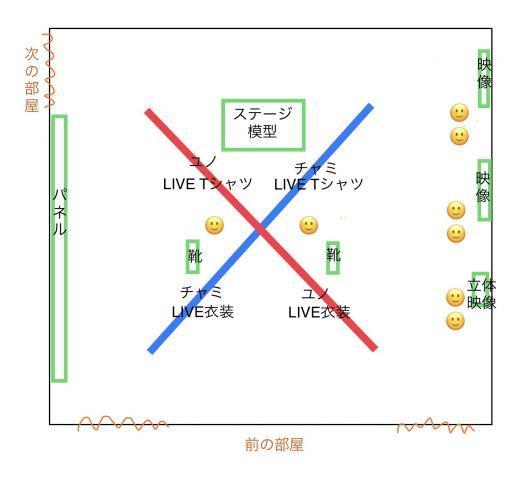 201207 XVsion配置図