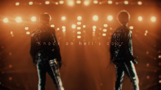 ★☆201204 SmallTalklyricMVトン3
