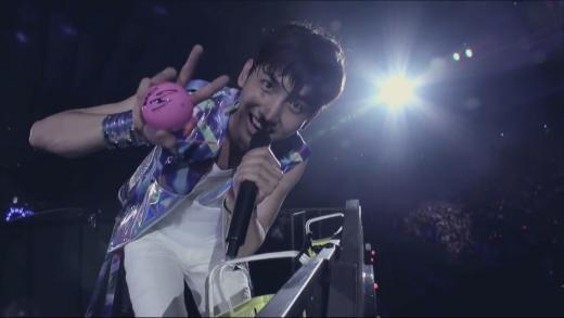 ★☆ 131019 TIME ドキュメンタリーフィルム