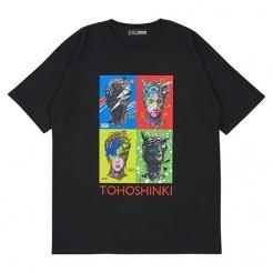 201127 XVsionグッズTシャツ